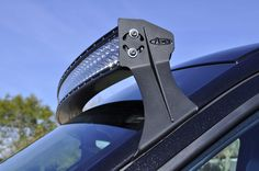 Cab Mounted Lightbar Mount1 /MFG # L0155311301NA Addictive Desert Designs is pleased to have teamed up with the leader in Off-Road Lighting - Ridged Industries to bring you these one of a kind light b
