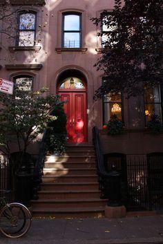 Greenwich Village. | Flickr - Photo Sharing!