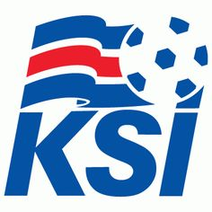 Iceland Logo URL is very beautiful and stylish. You can get Dream League Soccer Kits And Logos of all the national teams and clubs. You can be updated on our website about dream league soccer kits url. Soccer Logo, Football Team Logos, National Football Teams, Sports Logos, Football Clips, Soccer Jerseys, Sports Teams, Fifa, Badges