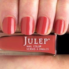 nan-nantucket-red-creme-nail-polish-swatch