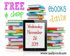 Today's FREE ebooks include: DIY Bible Balloons, Thanksgiving Activity Book, Trains, Paper Airplanes and MORE!!!