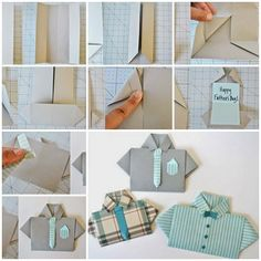 diy-shirt-greeting-card-for-fathers-day-i