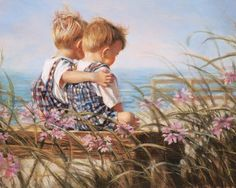 ''Quem tem um amigo, mesmo que um só, não importa onde se encontre, jamais sofrerá de solidão; poderá morrer de saudades, mas não estará só.'' -Amir Klink