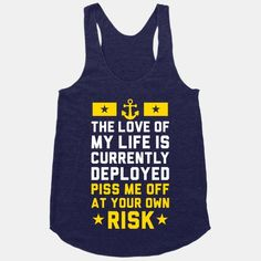 Haha I'm totally going to need this shirt.