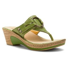 Alegria Lola found at #OnlineShoes