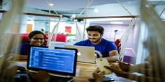 Can student entrepreneurship be the answer to India's jobless
