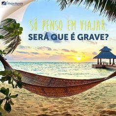 """Será que é grave?  Tem tratamento?  Lá no blog tem meu review do site """"Quanto custa viajar?"""". Recomendo para quem tem a mesma doença que eu!  http://ift.tt/2iXA1a0 #agentenaoquersocomida #avidaquer @avidaquer por @samegui http://ift.tt/2l2kMkj"""
