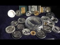 Why I Collect And Stack Silver & Gold - Gold Silver Council