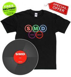 #smd #special #offer #Tshirt #vinyl