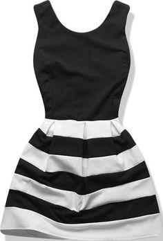 Kliknij na zdjęcie, aby je powiększyć Peplum, Fitness, Casual, Tops, Dresses, Women, Fashion, Fashion Blouses, Tunic