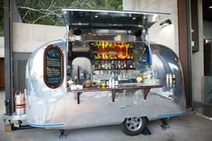 Gallery   Bar Car SF - Bar Catering Services for Corporate Events, Private Parties and Weddings