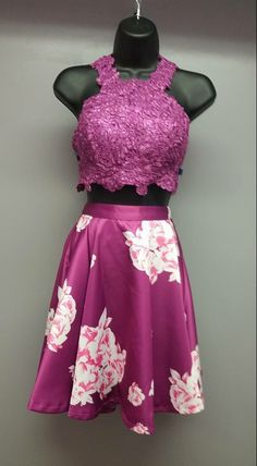 sexy homecoming dresses, homecoming dresses sexy, two piece homecoming dresses, homecoming dresses two piece, 2 piece homecoming dresses, homecoming dresses 2 piece, floral homecoming dresses, homecoming dresses floral, print homecoming dresses, homecoming dresses print, short homecoming dresses, homecoming dresses short, cheap homecoming dresses, homecoming dresses cheap, junior homecoming dresses, homecoming dresses junior