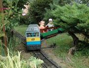 zahradni-zeleznice-brno11.jpg