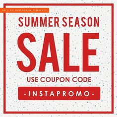 graphicriver.net/item/60-instagram-promotional/13426668 Sale Signs, For Sale Sign, Instagram Design, Instagram Story, Instagram Posts, Ads Banner, Banner Design, Mobile App, Promotion