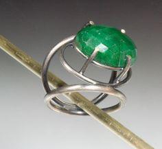 Gallery Jewelers - Joanna Gollberg - Shaw Contemporary Jewelry