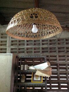 Items similar to Bamboo kitchen pendant lighting island pendant light fixture on Etsy Island Pendant Lights, Kitchen Pendant Lighting, Kitchen Pendants, Island Pendants, Wicker Pendant Light, Glass Pendant Light, Pendant Light Fixtures, Pendant Lamp, Wicker Lamp Shade