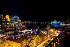 #Vivid #Sydney 2013 #Australia