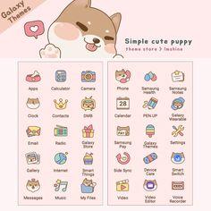 #galaxytheme #galaxystore #cutecharacter #puppy #dog #pink #lovely #cute #digitalart #cutepuppy #💕 #강아지 #아이콘디자인 #귀여운캐릭터 #까꽁 #겔럭시테마 #임샤인 #임샤인디자인 #삼성테마 #fofo #lindo #rose #rosa #시바 #kawaii
