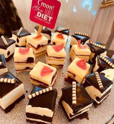 Alege calitatea premium #chocodor pentru momente dulci ♥️ Cheesecake, Sugar, Cookies, Desserts, Food, Crack Crackers, Tailgate Desserts, Deserts, Cheesecakes