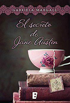 El secreto de Jane Austen/ The Secret of Jane Austen I Love Books, Great Books, Books To Read, My Books, Jane Austen Libros, The Book Thief, I Love Reading, Pride And Prejudice, Book Cover Design