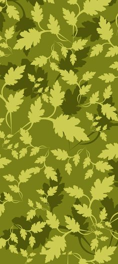 Patterns For Leaves | Patterns Gallery