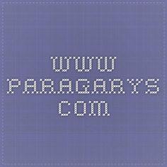 www.paragarys.com