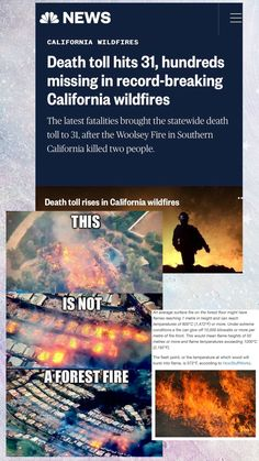 Truth Hurts, It Hurts, Interesting Conspiracy Theories, Weird Facts, Fun Facts, End Times Prophecy, California Wildfires, Get Educated, Reading Stories