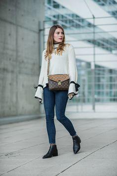 louis vuitton pochette metis bag – Hoard of Trends - Personal Style & Fashion Blog / Modeblog aus Berlin