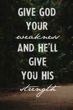 40 Powerful Quotes To Give You Strength When You Need It Most In 2020 Powerful Inspirational Quotes Quotes About Strength In Hard Times Inspirational Quotes About Strength
