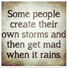 toxic people who think they are angels HA. Great Quotes, Quotes To Live By, Me Quotes, Motivational Quotes, Inspirational Quotes, No Drama Quotes, Drama Queen Quotes, In Laws Quotes, Dr Phil Quotes