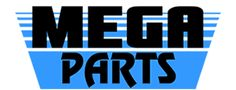 Mega Parts USA - Reproduction, NOS and Used Mopar Muscle Car Parts