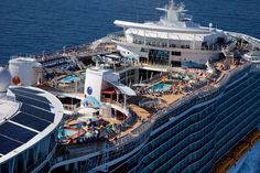 Oasis_of_the_Seas_Royal_Caribbean_Largest_Best_Cruise_Ships1.jpg (1200×800)