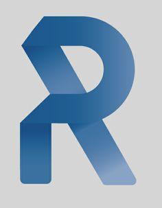Slightly Inspired.. P ampersand R