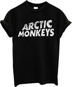 New Arctic Monkeys T-shirt Rock Band (Small, Black) Sodamix http://www.amazon.com/dp/B00PFY1OJM/ref=cm_sw_r_pi_dp_51Lavb0WEVC70