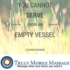 www.trulymobilemassage.com Massage Pictures, Ozone Therapy, Mobile Massage, Massage Therapy, Marketing, Youtube, Inspiration, Biblical Inspiration, Massage