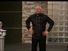 Ask More Than Once ....  Uploaded by LaughYourWay on Apr 24, 2008   ... Mark Gungor tells women how to get a man to do what they want. Asking a man to do something once is like never having asked him at all.