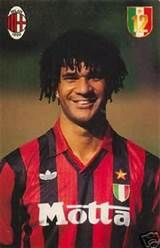 ruud gullit - Ask.com Image Search