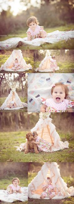 so much sugar i got a toothache… the woodlands tx baby photographer | Chubby Cheek Photography Houston, TX Natural Light Photographer
