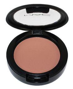 MAC Powder Blush - Prism