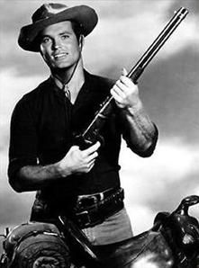 Westerns > Bronco (Ty Hardin as Bronco Layne) Western Film, Western Movies, Tv Westerns, The Lone Ranger, Old Shows, Agust, Thing 1, Vintage Tv, Old Tv