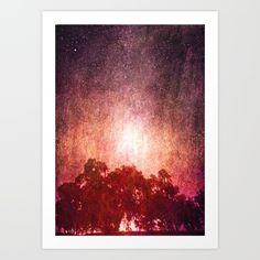 Waves of Light, by Diogo Veríssimo