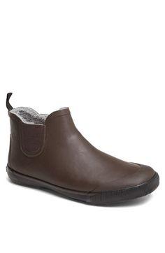Tretorn 'Stråla Vinter' Rain Boot (Online Only) available at #Nordstrom