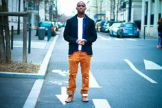 tyronblogmode | Pas modèle, Juste fan de mode. #celio #celioclub #zara #minelli #paris #fashionmodel #fashionmen #fashionmens #instastyle #wonderluk #blogmode tyronblogmode.wordpress.com #frenchblogger #style #mode