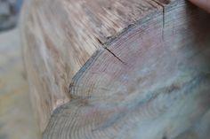 Madison Heim Texture! Stumpin it.