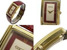 Image result for gucci 2600m watch