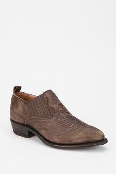 Frye Billy Ankle Boot Online Only