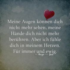 Für meine Mutter The Effective Pictures We Offer You About quotes quotes by genres A quality picture German Quotes, Albert Einstein Quotes, Summer Quotes, Funny Text Messages, Love Quotes For Him, True Words, Grief, Funny Texts, Best Quotes