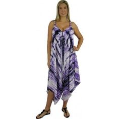NEW PLUS SIZE JUMPSUIT ONESIE METEOR PRINT SIZE TO FIT 18 - 22 PLAYSUIT  $59.95  4 colours available