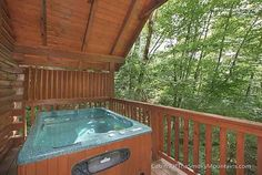 Official site for A Touch of Class cabin in Gatlinburg. Book online and get over $400 in Trip Cash attraction tickets FREE. free books online, books online, , online books, cheap books, best selling books, read books online, free online books, second hand books, good books to read, read books online free, free books, book store, buy books online, books to read online, new books, bookstore, used books online best books to read novel reading books online reading read free books online kids…
