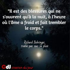 http://www.citation-du-jour.fr/citations-richard-bohringer-…